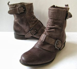 chloe-ankle-boots-8-1