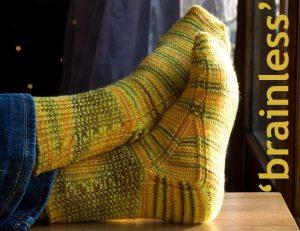 brainless-knitting-pattern-by-yarnissima-lk